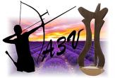 Archers Des 3 Vallées: Club de Tir à l'Arc Fédération Française de Tir à l'Arc